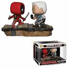Ultimate Funko Pop Deadpool Figures Checklist and Gallery 91