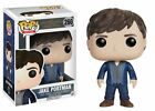 2016 Funko Pop Miss Peregrine's Home for Peculiar Children Vinyl Figures 7