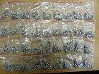 Lot of 1000 6 325 Screw Round Head Desktop PC Motherboard  HDD632 5 6 32 5