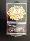 Hot Wheels 27th Hot Wheels Convention Dinner Drag Dairy  1698 of 2000 RLC
