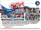 2018 Topps Baseball Retail Factory Set (705) Ohtani, Torres, Acuna, Rookies
