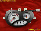 Dash Instrument Cluster Gauge Set Speedometer 50cc 125cc 150cc Scooter