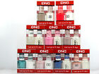 DND Nail Gel  Polish Combo Duo Assorted Colors You Choose