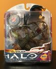 Mcfarlane The Halo 3 Collection FLOOD PURE FORM NEWSEALED