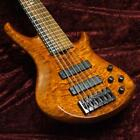 ROSCOE SKB3006 Used Electric Bass FREE Shipping