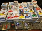 2017 Panini Road to 2018 World Cup Soccer Stickers 13