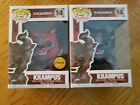 Funko Pop Krampus Vinyl Figures 13