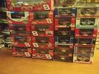 164 dale Earnhardt Jr diecast cars Will not separated at this low price