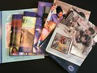 6 Creative Memories Product Catalogs StoryBook 2001 2003 2005 2007