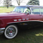 1956 Buick Century  buick for $31500 dollars