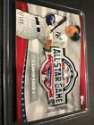 AARON JUDGE yankees 2018 Topps All-Star Game Fanfest fan fest PATCH 027 100