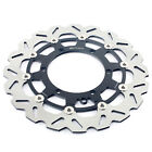 320mm Front Brake Disc Rotor for KTM 125 200 250 300 380 EXC 125 250 300 350 GS