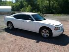 2007 Dodge Charger  2007 for $0 dollars