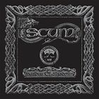Scum - Garden Of Shadows 764072823959 (CD Used Like New)