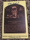 Stan Musial Cards, Rookie Cards and Autographed Memorabilia Guide 34