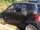 2013 Smart Fortwo Passion 2013 below $3000 dollars
