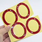 2x Ear Pad Tape Adhesive 3M for Beat by Dre solo 2 3  Wired / wireless headsets