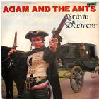 """Adam And The Ants - Stand & Deliver! - 7"""" Record Single"""