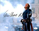 Guillermo del Toro Signed 8x10 Photo Autographed JSA - Producer Hellboy