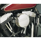 Drag Specialties High Performance Dragtron II Air Cleaner DS 289044