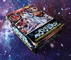 1 BUCK ROGERS WAX BOX 36 Sealed Packs 1979 Topps mego Case FRESH!!! FAST SHIP