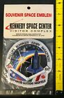 NASA Shuttle Program Patches STS 100 NEW SEALED