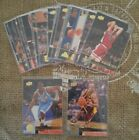 Jrue Holiday Rookie Cards and Autograph Memorabilia Guide 15