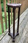 Holder Plant Stand
