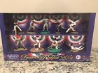 Starting Lineup Team of the 90's Set, 9 Best Baseball Players of Decade, Sealed