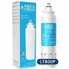 Fits LG LT800P ADQ73613401 Kenmore 9490 Comparable Water Filter 1 PACK