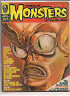 Famous Monsters # 54 Very good condition