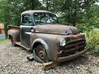 1953 Dodge Other Pickups BARN below $2100 dollars