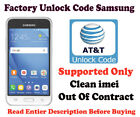 UNLOCK PIN SERVICE ATT Samsung Focus Flash SGH i677