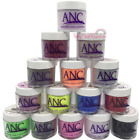 ANC 1oz Nail Dip Dipping Powder Polish Variety Your Choice You Choose Color