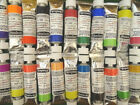 Schmincke Horadam Watercolors 15 Ml Tubes Flat Rate Shipping 3 150 Colors