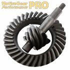 Motive Gear Performance Differential F990543SP Performance Ring And Pinion