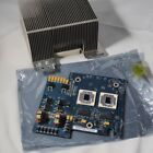 Dual 125Ghz PowerMac G4 Processor incl Heat Sink Extensively Tested EXC