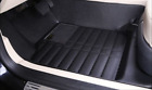 Fit Mitsubishi Outlander2008-2018 Floor Mats Floorliner Carpets Waterproof Fly5d
