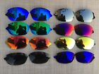 Polarized Replacement Lenses for-Oakley Romeo 2.0 Sunglasess Multiple Options