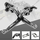 Levers for YAMAHA YZF R125 YZF-R125 2014-2017 Adjustable Brakes Clutch Levers
