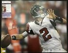 Matt Ryan Cards, Rookie Cards and Autographed Memorabilia Guide 52