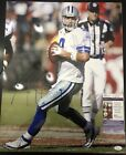 Tony Romo Football Cards, Rookie Cards and Autographed Memorabilia Guide 55