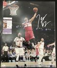 John Wall Cards, Rookie Cards and Autographed Memorabilia Guide 47