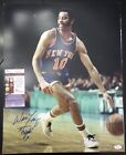 New York Knicks Collecting and Fan Guide 76