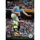 2017-18 Topps Now Premier League Soccer Cards 56