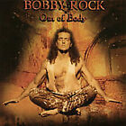 Bobby Rock - Out of Body