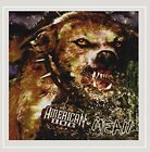 AMERICAN DOG - Mean - CD - **BRAND NEW/STILL SEALED**