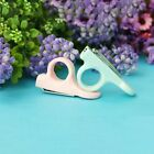 Baby Nail Scissors Nail Clippers Trimmer Newborn Baby Nail RT