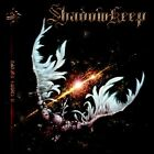 SHADOWKEEP - Chaos Theory - CD - **Excellent Condition**