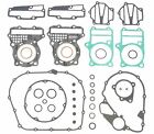 Engine Gasket Set - Honda VT700C VT750C Shadow - 1983 - 1989 - VT700 VT750